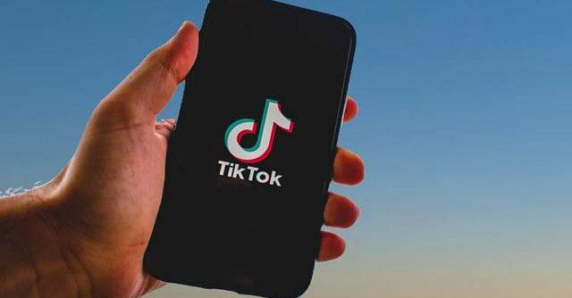 TikTok CEO Kevin Mayer ने दिया इस्तीफा, TikTok के सीईओ केविन मेयर